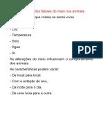 influencia dos factores do meio.docx