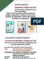 curso-avisos-seguridad-codigos-color-trabajo-senales-simbolos-caliente-espacios-confinados-procedimientos (1).pdf