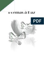 Poemas à Paz