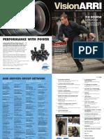 2007 12 Issue5 VisionARRI