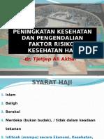 Pembinaan Haji