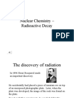 Nuclear Chemistry.ppt