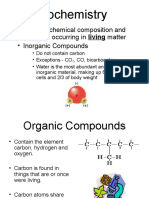 Structure of Organic Compounds.ppt