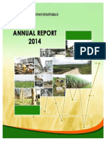 PTPN-II annual report 2014.pdf