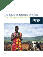 deloitte_the-future-of-telecoms-in-africa_2014.pdf
