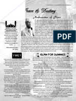peace-and-destiny-3.pdf