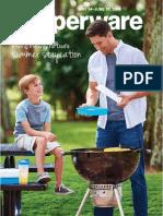 Mid May 2016 Brochure US