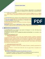 LA Fonction-maintenance (2)
