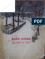 174200025-Baba-Iarna-Intra-n-Sat-de-Otilia-Cazimir-Ilustratii-Ana-Bitan.pdf