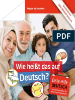 Mini-Bildwoerterbuch Deutsch v2