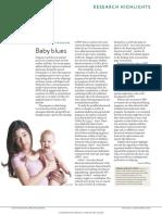 Baby blues.pdf