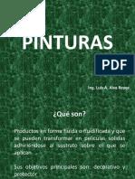 Pin Turas