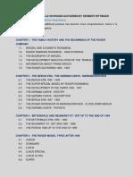 ROGER.pdf
