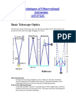 Telescopes__Basic_Telescope_Optics.pdf