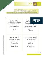 schr1-L2-C4.pdf