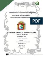 IMPRIMIR GESTION AGRO.docx