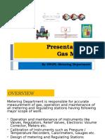 Gas Metering Training.pptx