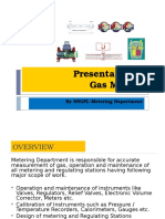 Gas Metering Training.pptx