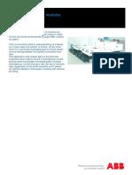 5SYA 2098-00 Aug.12 (Paralleling of IGBT modules)_RSn.pdf