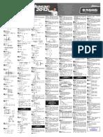 pembahasan SNMPTN 2012 IPA dan IPS(kode 733 dan 441).pdf