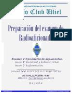 Libro Examen rf