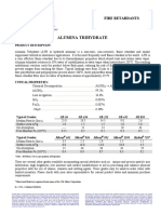 alumina_trihydrate.pdf