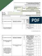 GFPI-F-022_ GE-55 Gr2E Plan Organizacional