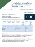 AnaPérezBruno-Clase3