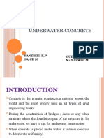 Underwaterconcrete 150202125843 Conversion Gate01