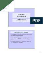 l10-Edu5950 Simple Regression Analysis