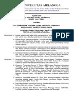 PR-01-Gelar Akademik 2011-rev.pdf
