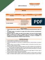 EXAMEN FINAL DE COMUNICACIÓN.docx
