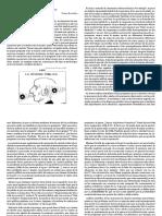 Bourdieu - La opinión pública no existe (6 pág).pdf