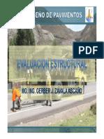 08 Caracterizacion estructural.pdf