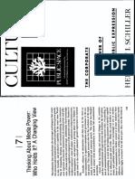 6725453-HerbertSchiller-CultureInc (2).pdf