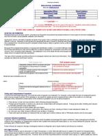 BIOLOGICAL EVIDENCE.pdf