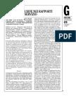 3301522_cntr_2000_00_00_7_COM_670_00670.pdf