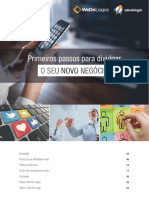 cms-files-2685-1460756874eBook+-+Primeiros+passos+para+divulgar+o+seu+novo+negócio+FINAL