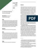 Martín Criado - Acción y Discurso (12 pág).pdf