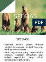 konsep spesies dan spesiasi..pptx