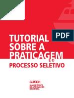 ebook-praticagem-26-11.pdf