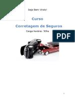 corretagem_de_seguros__71857.pdf