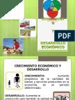 Hpe Und 5 Cto Eco y Desarrollp i1