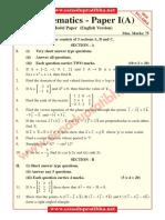 1a em.pdf