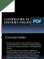 clasifica-expo-4-11.pptx
