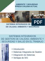 Presentacion_Sistemas de Gestión 1era Prueba