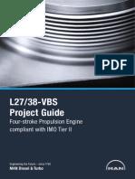 L2738 Manual