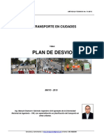 Art 1_plan de Desvio