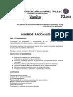GUÍA NÚMEROS RACIONALES GRADO SÉPTIMO (1).pdf