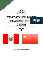 Tlc Con China
